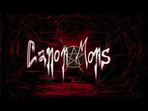 CANOR MORS – Rise On Fire (Live Session)