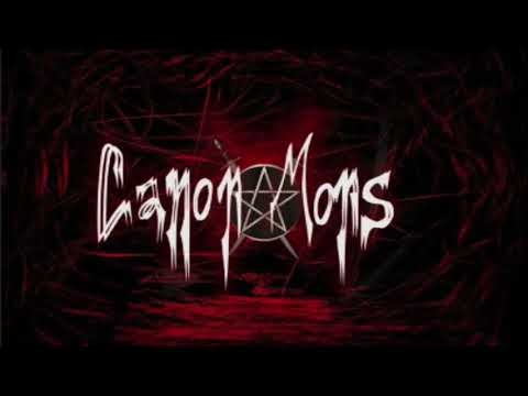 CANOR MORS – Depression (Live Session)