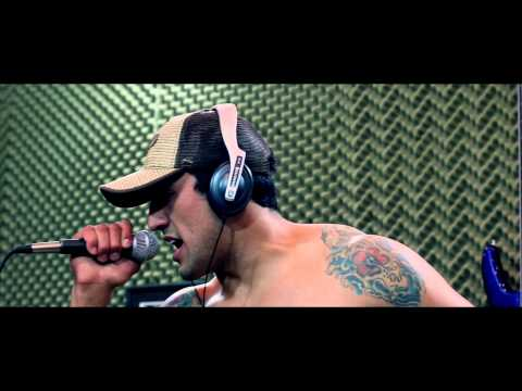 Los Rifers – Que me entierren con SKA  CI Live Session