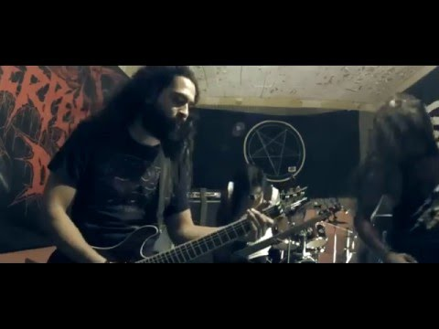 Executed  Live Session – Apocalypse