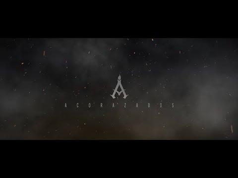 Acorazados – Pecata Minuta (360 Live Session)