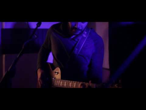 Toro Metralla – Carolina / ISMO LABEL I LIVE SESSION