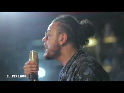 Apolo – Live Session/N Studio