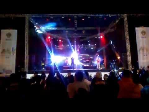 DLD | Dixie (en vivo) | En Dolores Hidalgo, Guanajuato.
