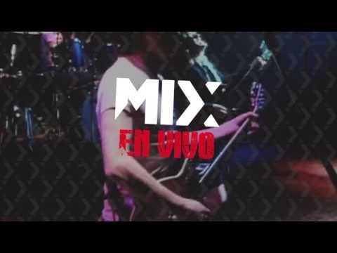 MIX En Vivo Tour 2017, MIX 91.7, Puebla