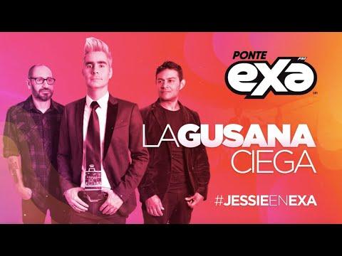 """La Gusana Ciega presentando """"Rock And Roll"""" en vivo"""