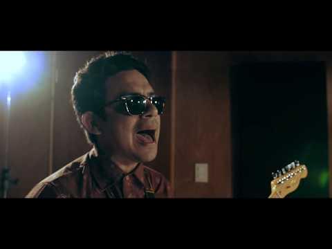 Nave Ascensor – El Chamán (en vivo)