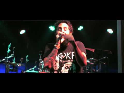 LNG/SHT – Sin cuenta (En Vivo Veracruz 2016)