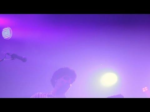 """Picado Grosso """"Malena vamos"""" [#Manar – DVD en vivo]"""