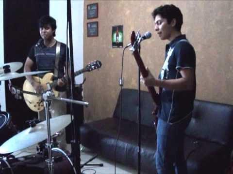 Sabatti – Vivir (en vivo)