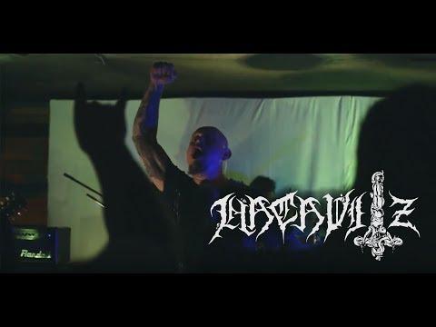 "Hacavitz ""Sprung From Sacrilege"" (EN VIVO)"