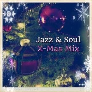 Jazz _SoulXmas