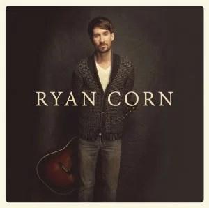 73943 Ryan Corn 2