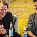 Gloede_Interview1