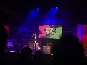 Musicspots_Reeperbahnfestival_2017_RayCokes