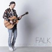 FALK Single