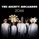 The Mighty Mocambos