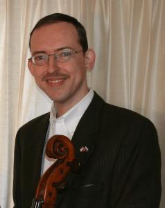 Igor January 2014 photo
