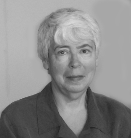 Susanna Kolker in performances with students and professionals