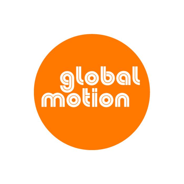 Global Motion