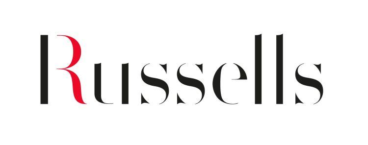 Russells_logo