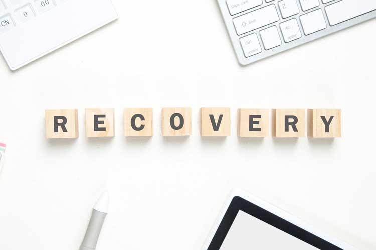 addicition-recovery-webinar