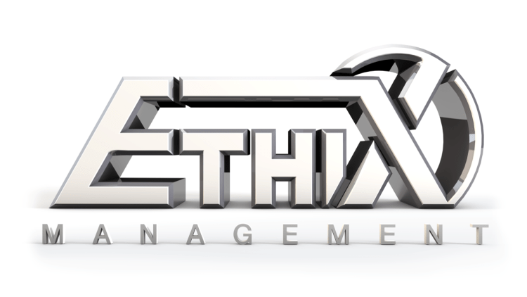 Ethix Management logo