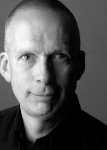 Nick Houghton, music director