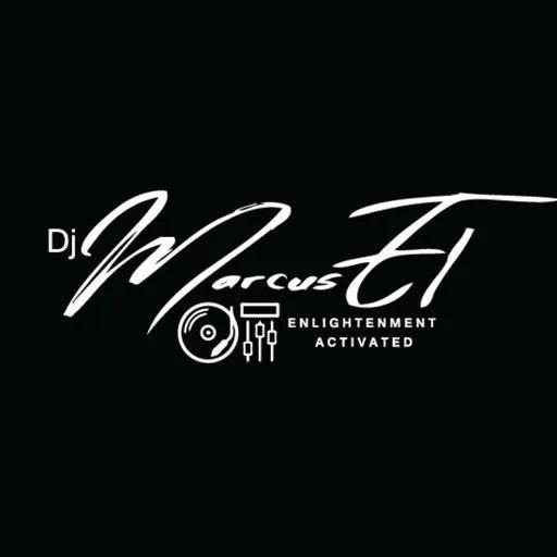 MarcusEl Logo
