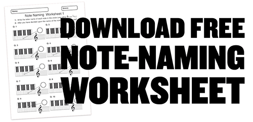 Music Theory Worksheets 300 S To Print Today