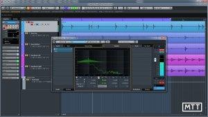 drum-processing-1-screengrab