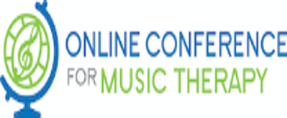 62. Keynote Speaker Reveal!: Members of the Board of Directors from the Online Conference for Music Therapy (part 2)