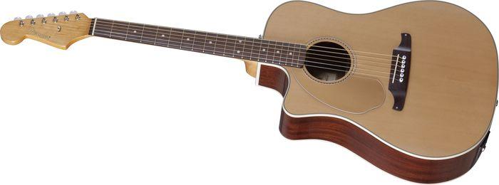 best left handed acoustic guitar for beginners under 500. Black Bedroom Furniture Sets. Home Design Ideas
