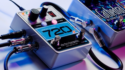 Best Guitar Looper Pedal