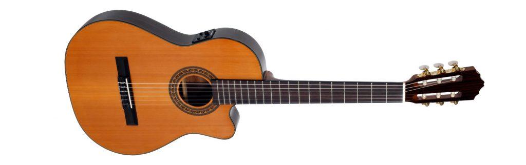 Best Kid's Guitar for beginners