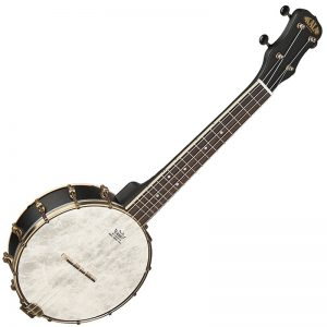 Top Banjo Ukuleles