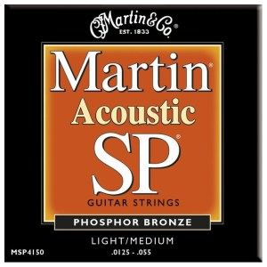 best strings for acoustic guitar players