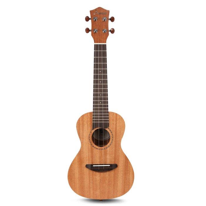 best ukulele for the money