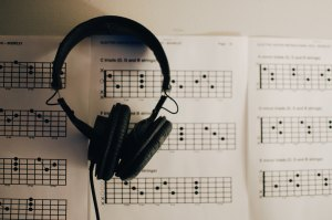 best music courses and software reviews