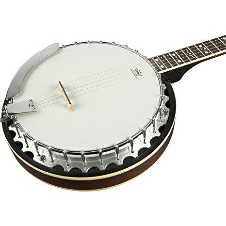 best starter banjos