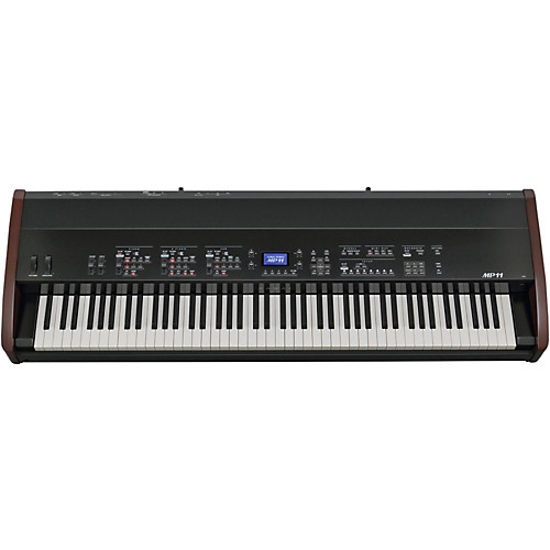 Best keyboards for the stage