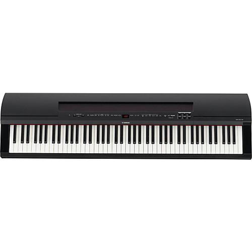 Best piano keyboard