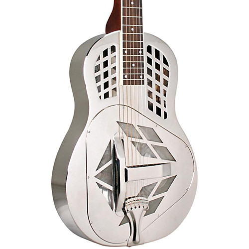 Best resonator guitars