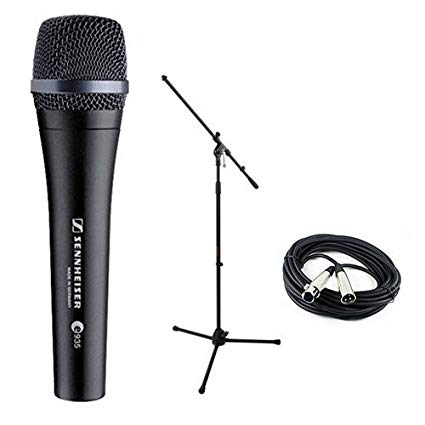 Best Cheap Microphone For Live Vocals
