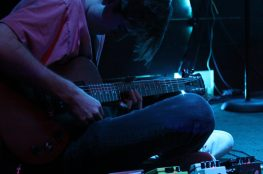 Best Alternate Tunings For Guitar Players