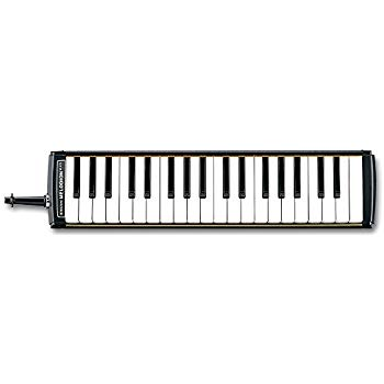 Top Melodicas