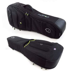 Best Acoustic Guitar Carrying Bag