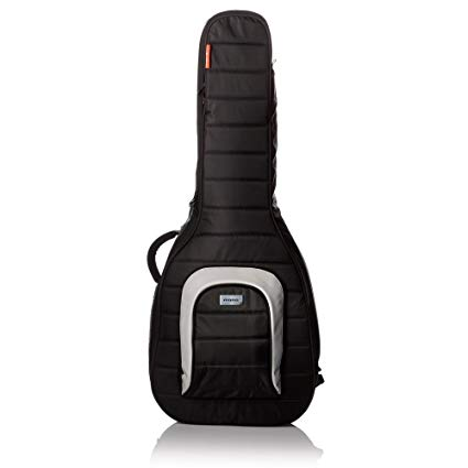 Best Gig Bag For Acoustic Guitar