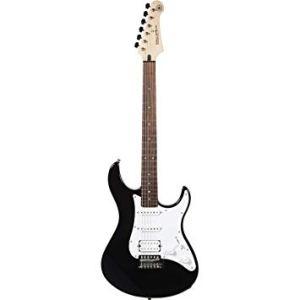 Best Guitar For Jazz Guitarists