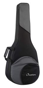 Best Acoustic Guitar Case